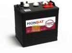 Monbat munka akkumulátor 6V 225Ah