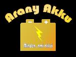VARTA Professional Dual Purpose 75Ah 650A Jobb+ (930075065) akkumulátor